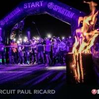 illustration : Spartan Race France, à l'année prochaine !