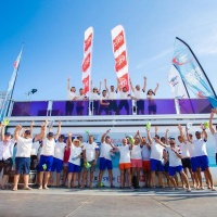 img Beach Rugby Team