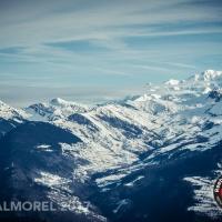 img Winter Race Valmorel