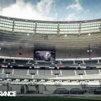 img Stade de France