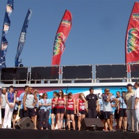 img Camion Podium Beach Rugby Tour