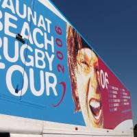img Beach Rugby Tour