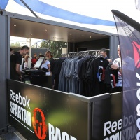 img Boutique officielle - Reebok Spartan Race