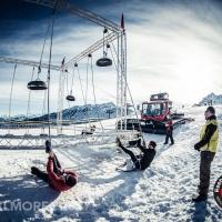 img Winter Race